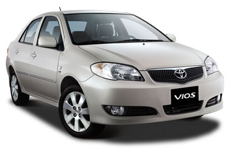 Toyota on Pinoy Problogger Buys A Toyota Vios    Problogger Philippines