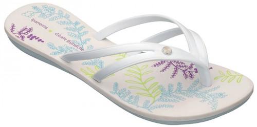 ipanema-gb-seeds-new-thong-fem-white1